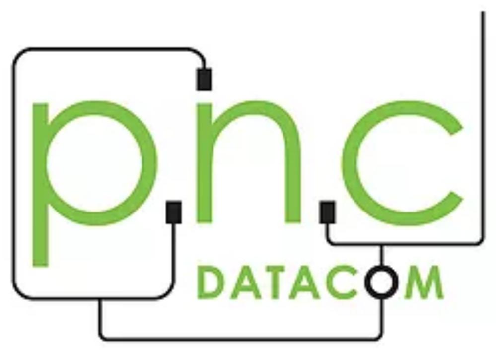 PNC Datacom